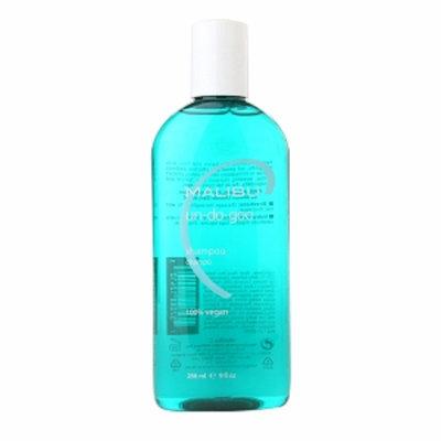Malibu Un-Do-Goo Sulfate-Free Clarifying Shampoo