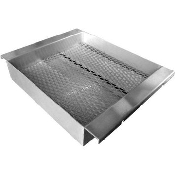 Calflame CalFlame Removable Charcoal Tray