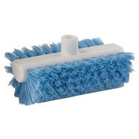 SURE-SURFACE SCRUBBER 66372 ASSORT 10+ Sure-Surface Scrubber,8 In B