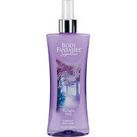 Body Fantasies Signature Twilight Mist Fragrance Body Spray