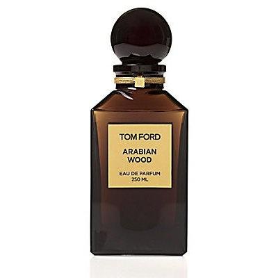 Tom Ford Arabian Wood Spray 1.7 oz