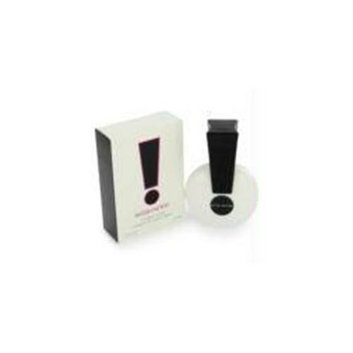 Coty EXCLAMATION by  Cologne Spray 1. 7 oz