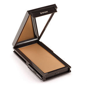 jouer Replenish & Protect Hydrating Bronzer SPF 39