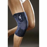 M-Brace Artemis Light MCL-LCL Instability Knee Brace