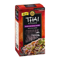 Thai Kitchen Purple Corn & Rice Noodles