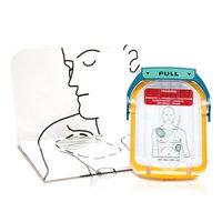 Philips HeartStart Adult Practice Pads Kit