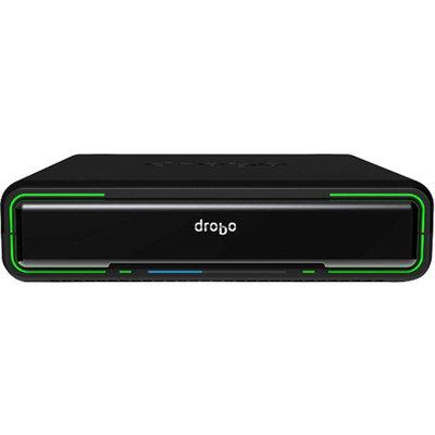 Drobo, Inc Drobo Mini DAS Array