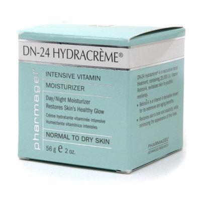 Pharmagel DN 24 Hydracreme
