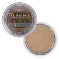 L'Oréal Paris Bare Naturale Gentle Mineral Powder