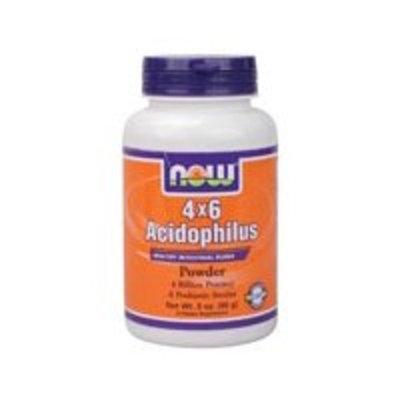 Now Foods Acidophilus