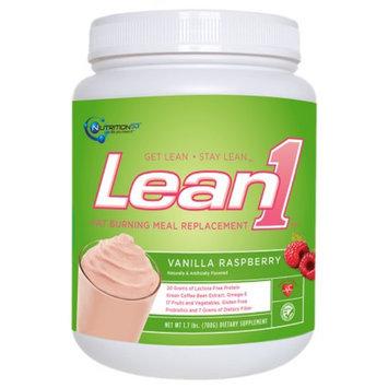 Nutrition53 Lean 1 Shake