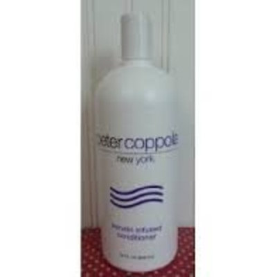 Peter Coppola Keratin Infused Conditioner