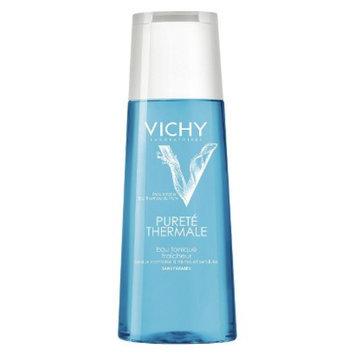 Vichy Purete Thermale Refreshing Toner - 6.76 oz