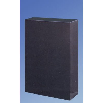 Midwest Tropical HR-1 Rectangle Stand