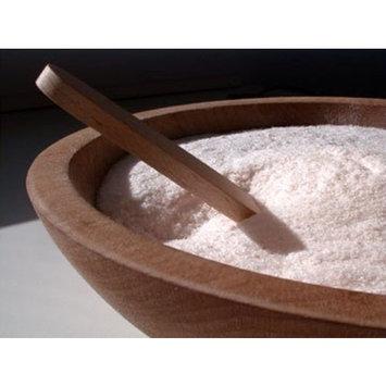Himalayan Crystal Salt Fine Granulated Original Himalayan 1000 g Salt