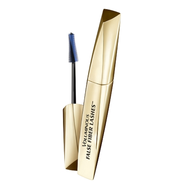 L'Oréal Voluminous False Fiber Lashes Mascara