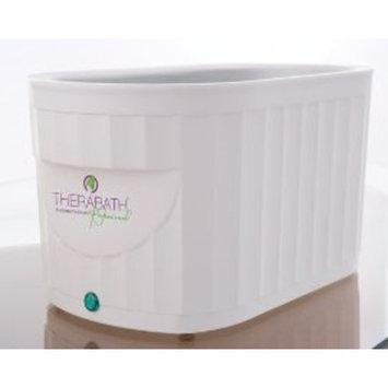 >Pro paraffin bath w-unscnt. Therabath PRO Professional Paraffin Bath