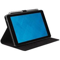 Dell Venue 8 Tablet Folio