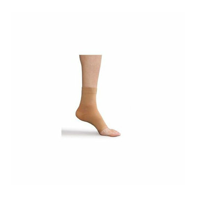 Therafirm Moderate Support Open-Toe Anklet