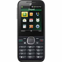 Tracfone TracFone Huawei Hiioc H110C Pre Paid Mobile Phone - TracFone