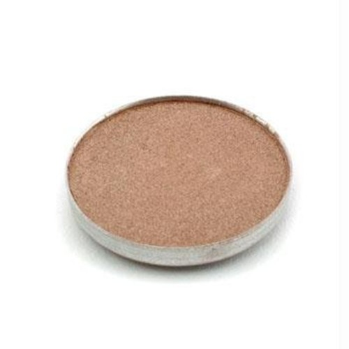M.A.C MAC eyeshadow ALL THAT GLITTERS refill pan - for Pro palette [All That Glitters]