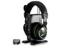 Turtle Beach Universal Wireless Headset XP500