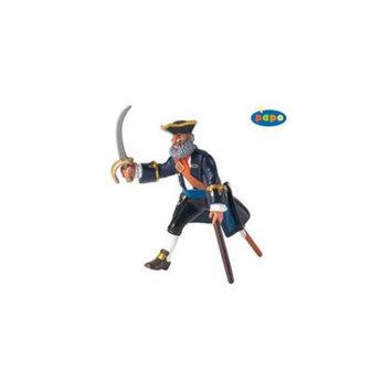 Papo 39415 Wooden Leg Captain Toys Kids Children Boys
