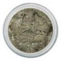 Fixation Eye Colour Larenim Mineral Makeup 1 g Powder