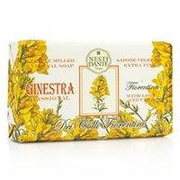 Nesti Dante Dei Colli Fiorentini Triple Milled Vegetal Soap Broom 250G/8.8Oz