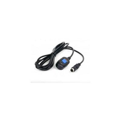 ATLONA Atlona Technologies AT-APC21A Atlona 2X1 Vga W- Audio Switch- Automatic