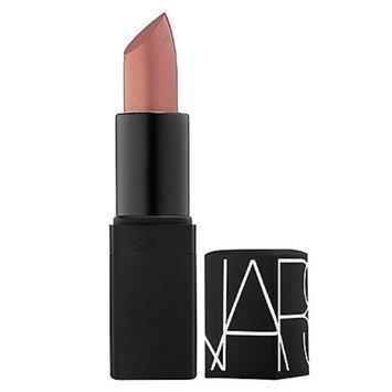 NARS Satin Lipstick Collection
