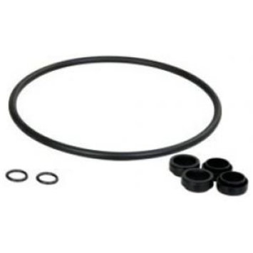 Marineland Aquaria Marineland PR11942 Aquarium O Ring Gasket Replacement Kit for Canister Filter Model C360