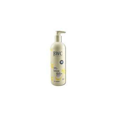 Beauty Without Cruelty Hand & Body Lotion