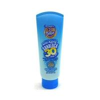 Ocean Potion Anti-Aging SPF# 30 8 oz. (Case of 6)