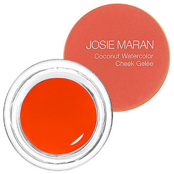 Josie Maran Coconut Watercolor Cheek Gel
