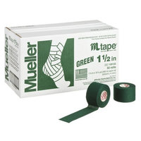 Mueller M Tape - Colored