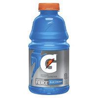 Gatorade Fierce Blue Cherry 32 oz