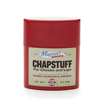 Mayron's Goods Chapstuff for Cheeks and Lips