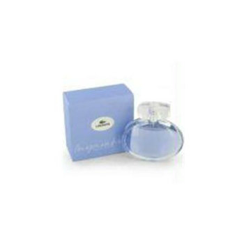 Lacoste Inspiration by  Body Lotion 5 oz