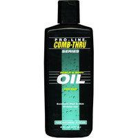 Pro-Line Comb-Thru Series Scalp & Body Oil For Men 6 Fl Ounces