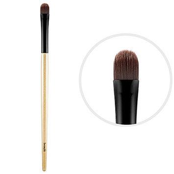 Benefit Cosmetics Cream Eyeshadow Brush