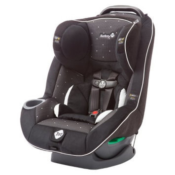 Safety 1st Advance 70 Air+ Convertible Car Seat - Domino