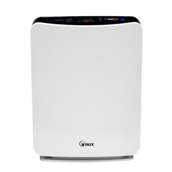 Winix Freshome P450 Air Cleaner