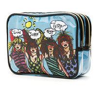 Betseyville by Betsey Johnson Handbags BETSEYVILLE