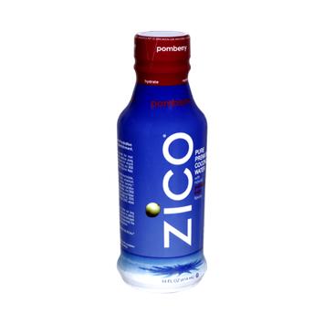 ZICO® Coconut Water Pomberry