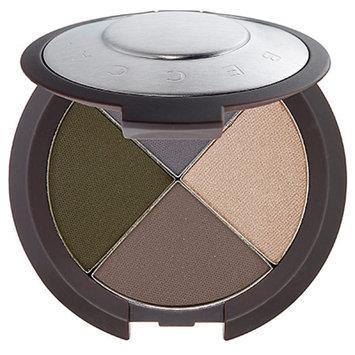 BECCA Ultimate Eye Colour Quad Eclipsed 0.28 oz