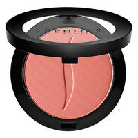 SEPHORA COLLECTION Colorful Blush Sunbaked 05 0.11 oz