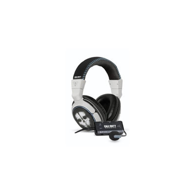 Turtle Beach The Call of Duty: Ghosts Ear Force Spectre Limited Edition Premium Headset