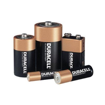 Duracell Duracell - Duracell Alkaline Batteries 6.0 Volt Alkaline Battery: 243-Px28Abpk - 6.0 volt alkaline battery (Set of 6)