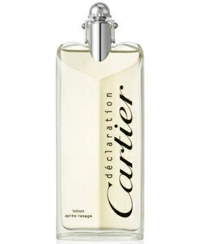 Cartier Declaration After Shave Lotion 3.3 fl oz